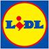 Logo Lidl.fr