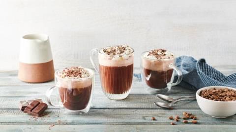 Café bicerin