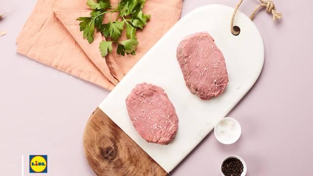 Réussir la cuisson des viandes rouges !