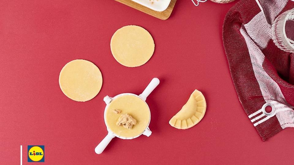 Cuisiner les restes de foie gras !