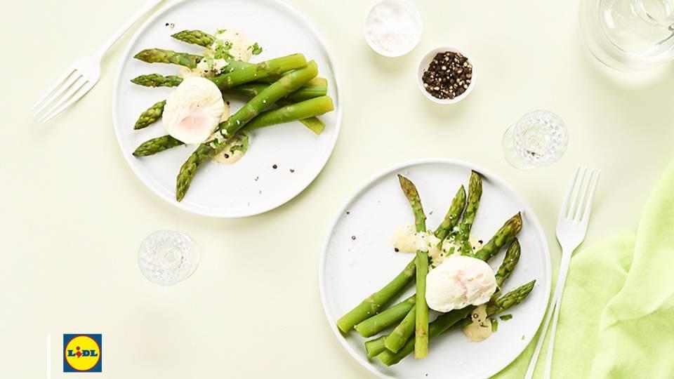 Réaliser des œufs pochés parfaits !